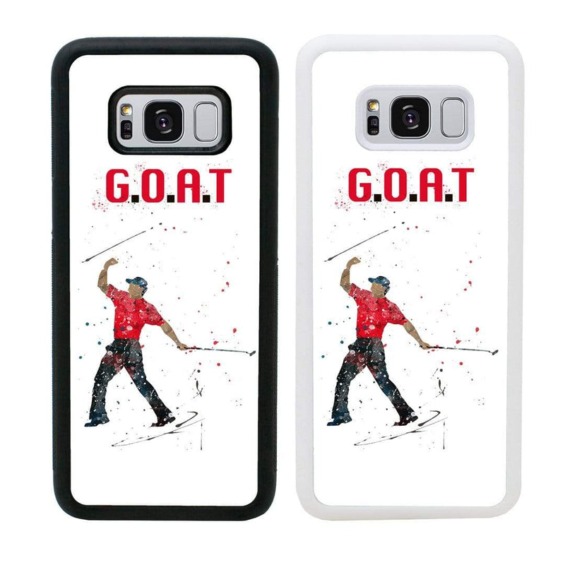 Golf Case Phone Cover for Samsung Galaxy S10 Plus I-Choose Ltd