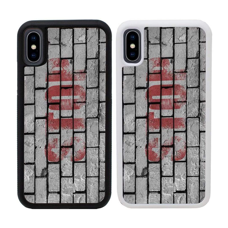 Graffiti Case Phone Cover for Apple iPhone XS Max I-Choose Ltd