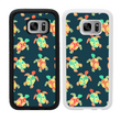 Hippy Case Phone Cover for Samsung Galaxy S10E I-Choose Ltd
