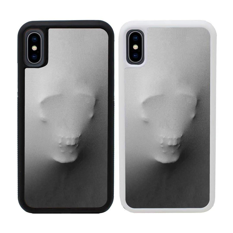 Horror Case Phone Cover for Apple iPhone XS Max I-Choose Ltd