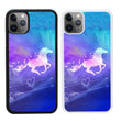 Horse Case Phone Cover for Apple iPhone 11 I-Choose Ltd