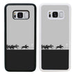 Horse Racing Case Phone Cover for Samsung Galaxy S10 Plus I-Choose Ltd