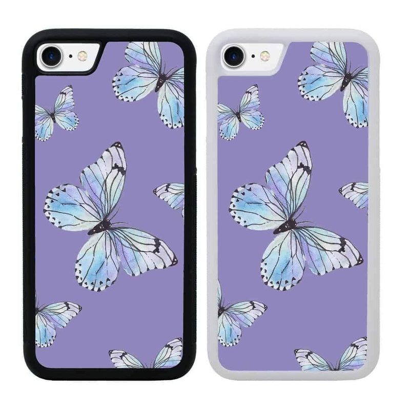 Insects Case Phone Cover for Apple iPhone 6 6s I-Choose Ltd