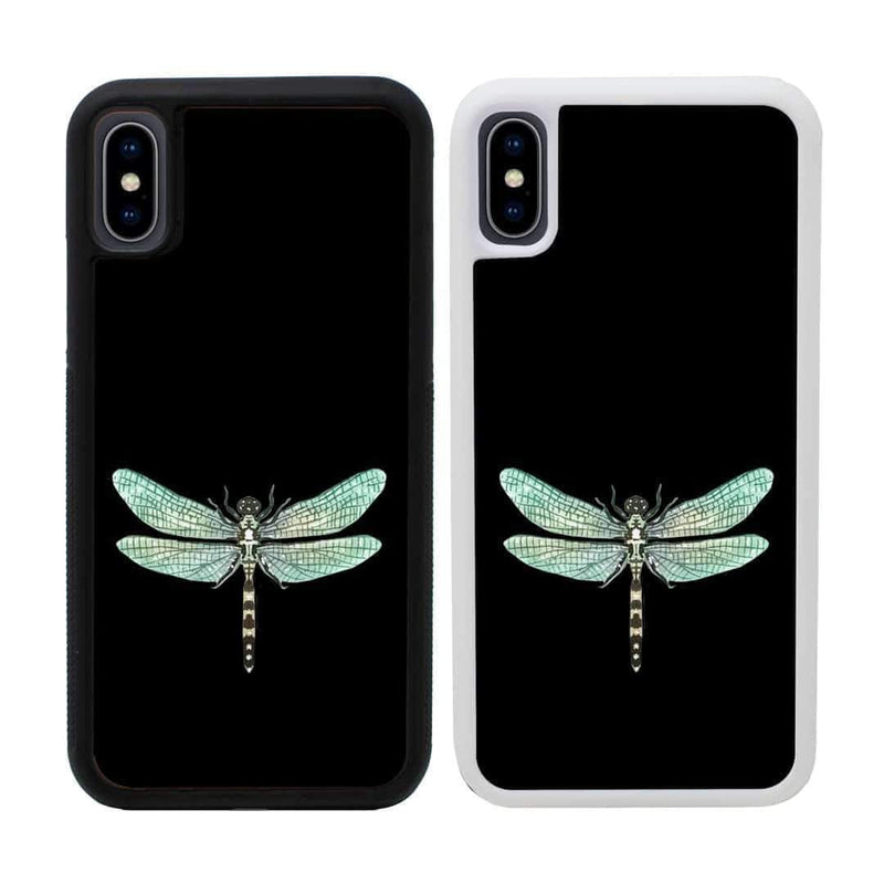 Insects Case Phone Cover for Apple iPhone XS Max I-Choose Ltd