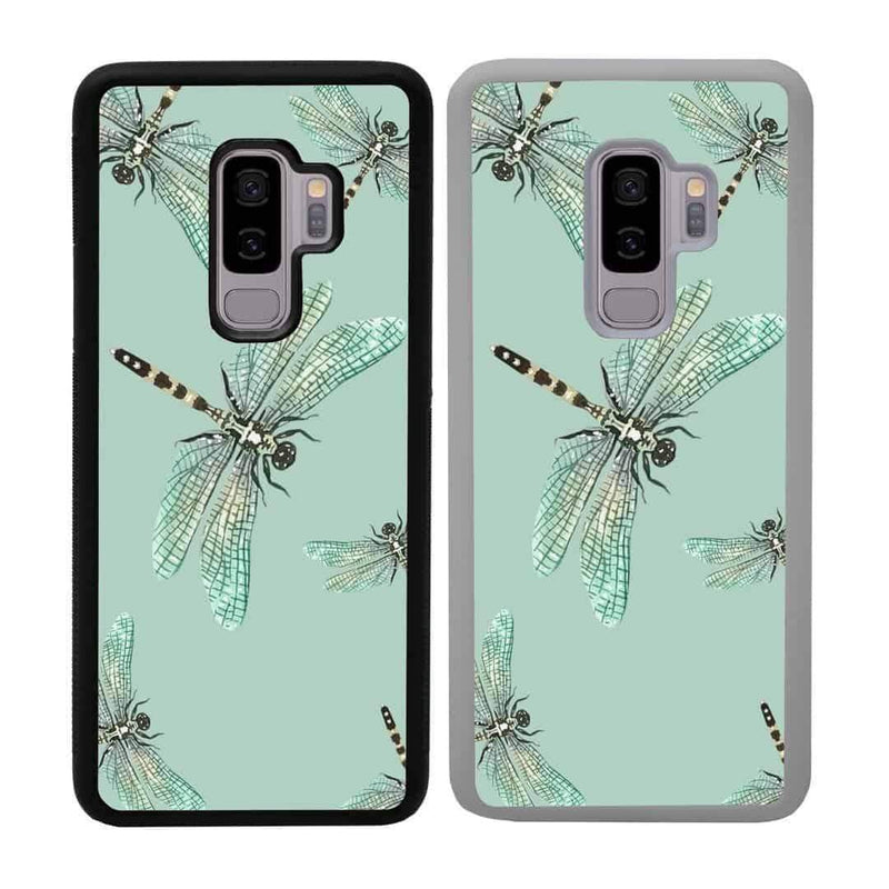 Insects Case Phone Cover for Samsung Galaxy S10 I-Choose Ltd