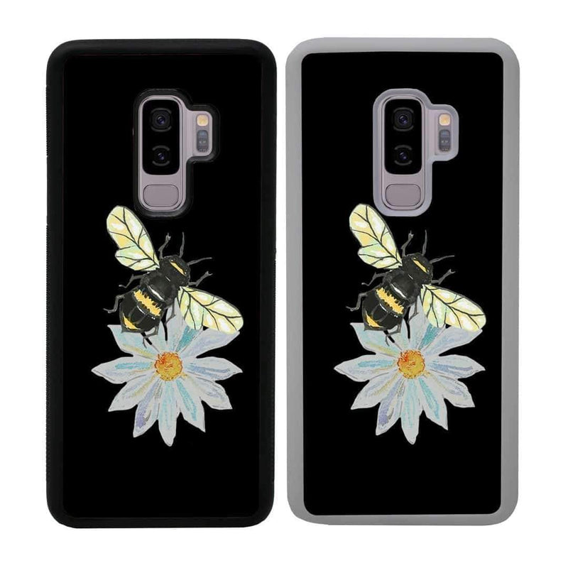 Insects Case Phone Cover for Samsung Galaxy S10E I-Choose Ltd