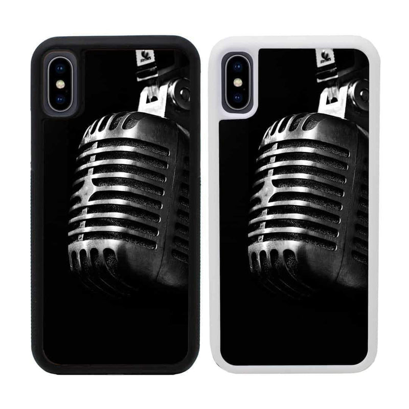 Instruments Case Phone Cover for Apple iPhone 6 6s Plus I-Choose Ltd