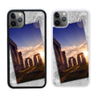 Landmarks Case Phone Cover for Apple iPhone 11 Pro I-Choose Ltd