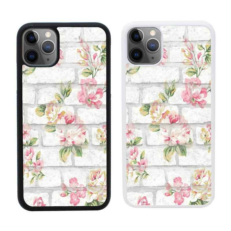 Marble Case Phone Cover for Apple iPhone 11 Pro Max I-Choose Ltd