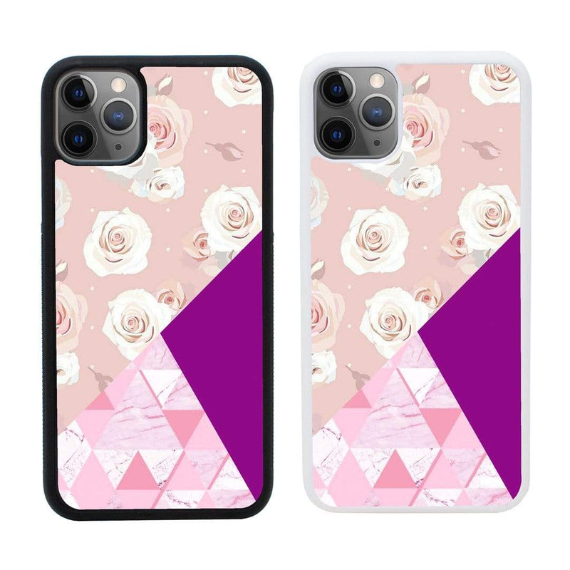 Marble Case Phone Cover for Apple iPhone 11 I-Choose Ltd