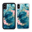 Marble Case Phone Cover for Apple iPhone X XS 10 I-Choose Ltd