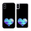 Mermaids Case Phone Cover for Apple iPhone XS Max I-Choose Ltd