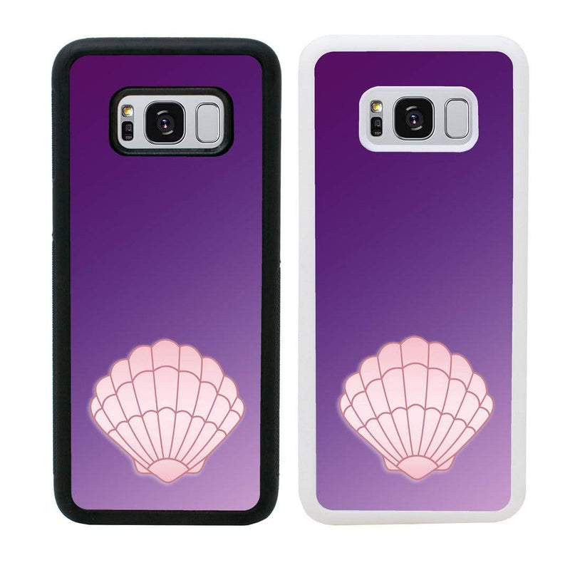 Mermaids Case Phone Cover for Samsung Galaxy S10E I-Choose Ltd