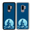 Mermaids Case Phone Cover for Samsung Galaxy S9 I-Choose Ltd