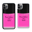 Nail Polish Case Phone Cover for Apple iPhone 11 Pro I-Choose Ltd