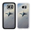 Planes Case Phone Cover for Samsung Galaxy S10E I-Choose Ltd