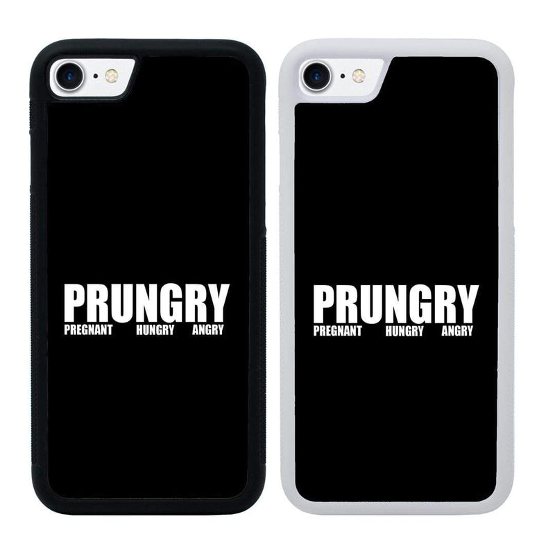 Pregnancy Case Phone Cover for Apple iPhone 6 6s Plus I-Choose Ltd