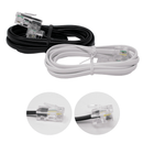 RJ11 to RJ45 4-Wire ADSL Broadband Telephone Cable I-Choose Ltd