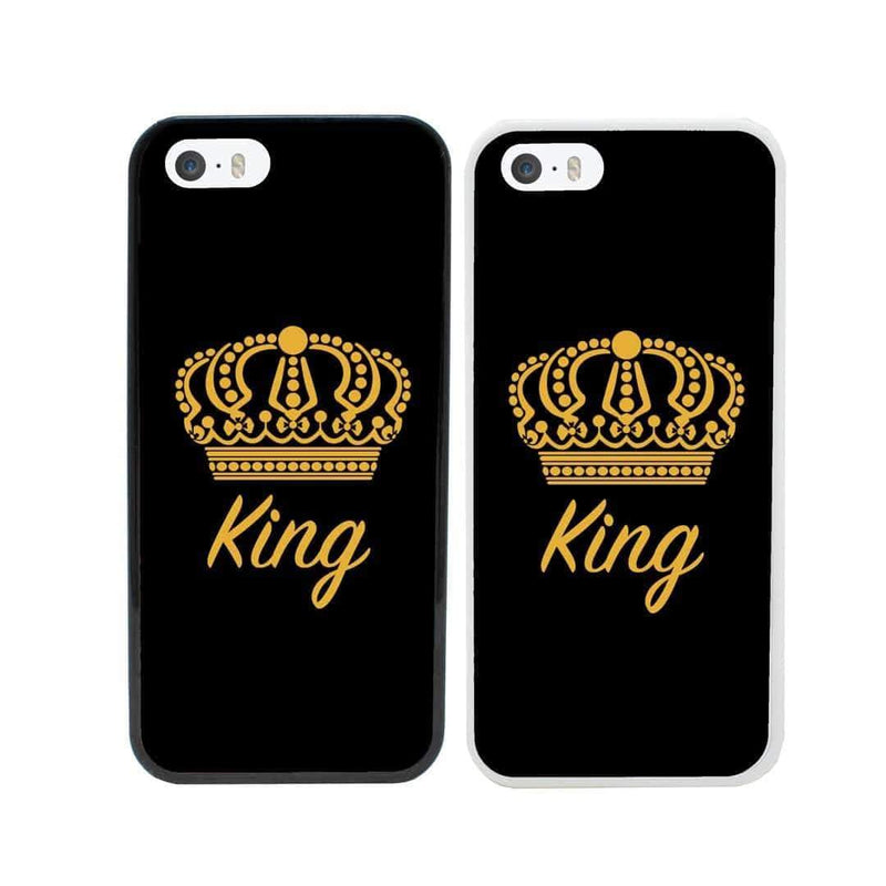 Royal Case Phone Cover for Apple iPhone X XS 10 I-Choose Ltd