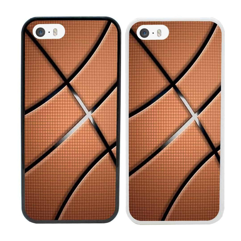 Sports Ball Case Phone Cover for Apple iPhone 7 I-Choose Ltd