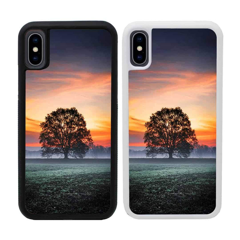 Sunset Case Phone Cover for Apple iPhone XS Max I-Choose Ltd