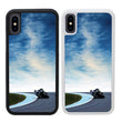 Superbikes Case Phone Cover for Apple iPhone X XS 10 I-Choose Ltd