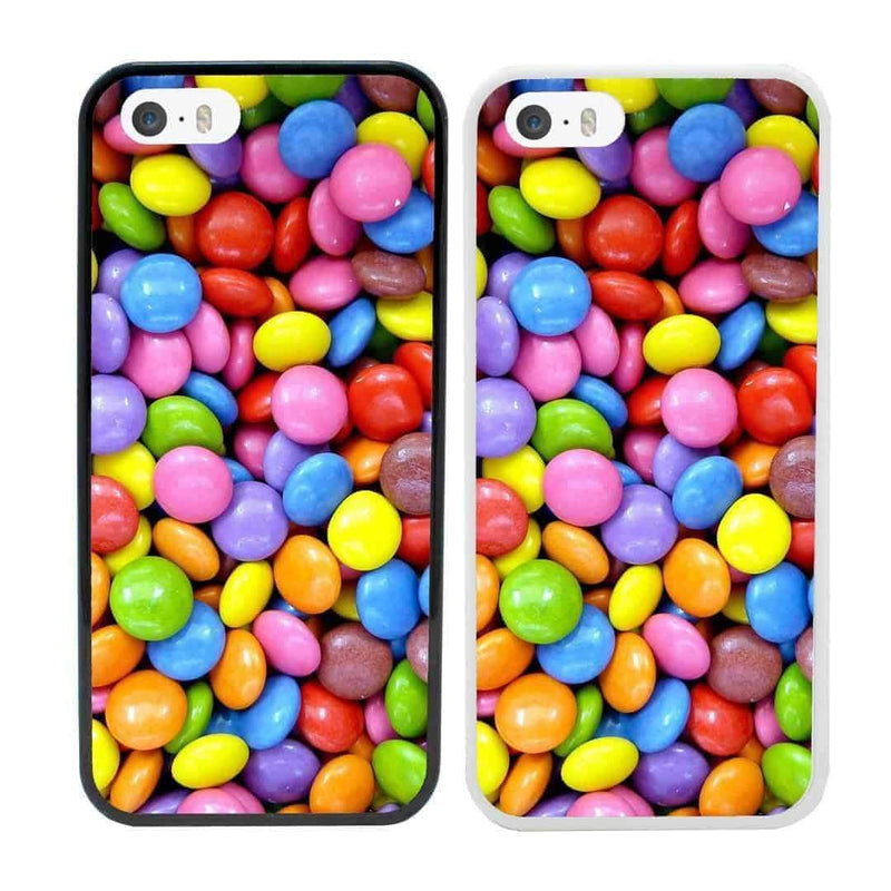 Sweets Case Phone Cover for Apple iPhone 6 6s Plus I-Choose Ltd