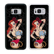 Tattoo Case Phone Cover for Samsung Galaxy S10E I-Choose Ltd