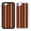 Vertical Stripes Case Phone Cover for Apple iPhone 6 6s Plus I-Choose Ltd