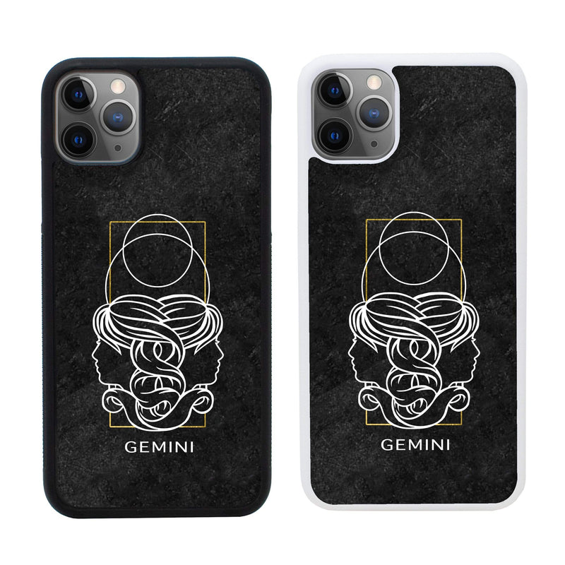 Zodiac Case Phone Cover for Apple iPhone 11 Pro I-Choose Ltd