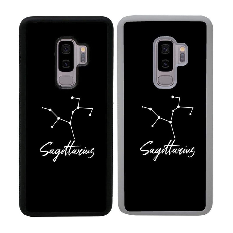 Zodiac Case Phone Cover for Samsung Galaxy S10E I-Choose Ltd