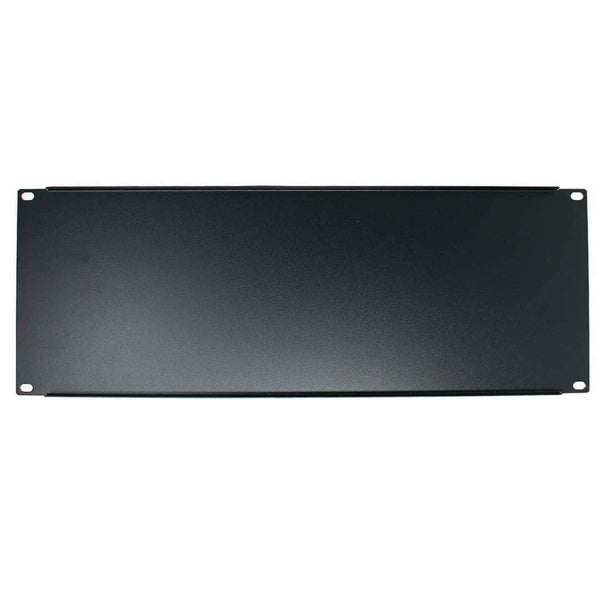 "LMS Data CAB-4U-BLNKPNL 4U 19"" Server cabinet blanking panel LMS Data"