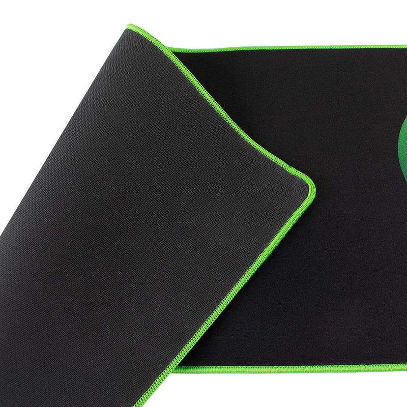 Marvo Scorpion G13 Large Extended Gaming Mouse Pad for PC Green Marvo