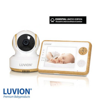 Luvion Essential Limited edition mobili auklė