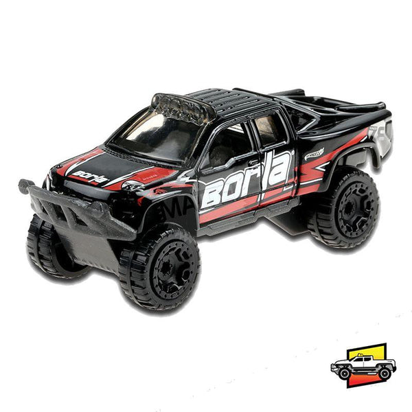 Hot Wheels Sandblaster (9/10) (4788490338386)