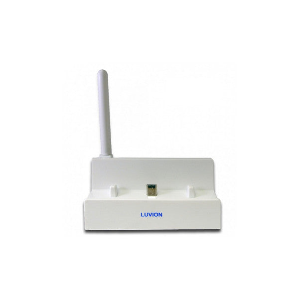 Luvion WiFi Bridge Cradle