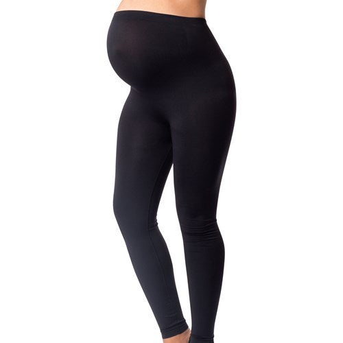 Carriwell besiūlės tamprės / Comfort Maternity Support Leggings