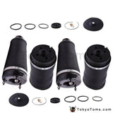 1 Set COMP Stylelete Shock Absorber for Mercedes R Classe W251 V251 2513200425 Front + Rear Air Strut Air Suspension + Spring Bag
