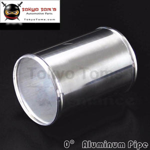 102Mm 4 Inch Aluminum Turbo Intercooler Pipe Piping Tube Tubing Straight L=150 Csk Performance