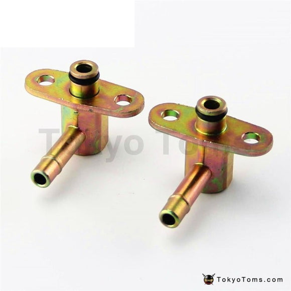 Buy Nissan Silvia Parts and Accessories Online   Nissan