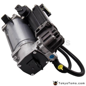 4Z7616007A Air Suspension Compressor Pump For Audi A6 C5 4B Quattro 00-05 Air Spring Bag Pump 4Z7