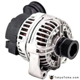 6 Ribs Car Alternator Generators 12311432986 For Bmw 325Ci 325I 325Xi 325Ti 728I B3S X5 Z3 (Compact)