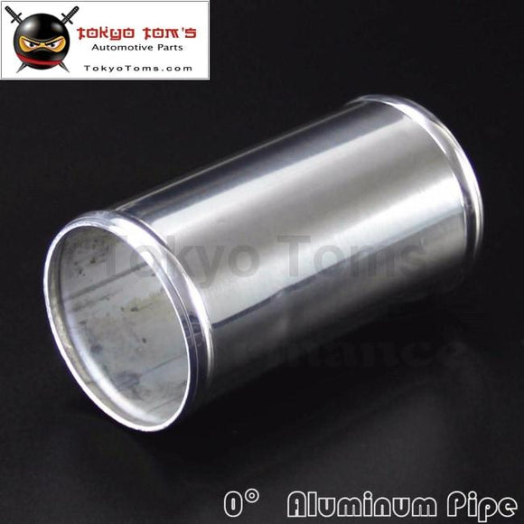 76Mm 3 Inch Aluminum Turbo Intercooler Pipe Piping Tube Tubing Straight L=150