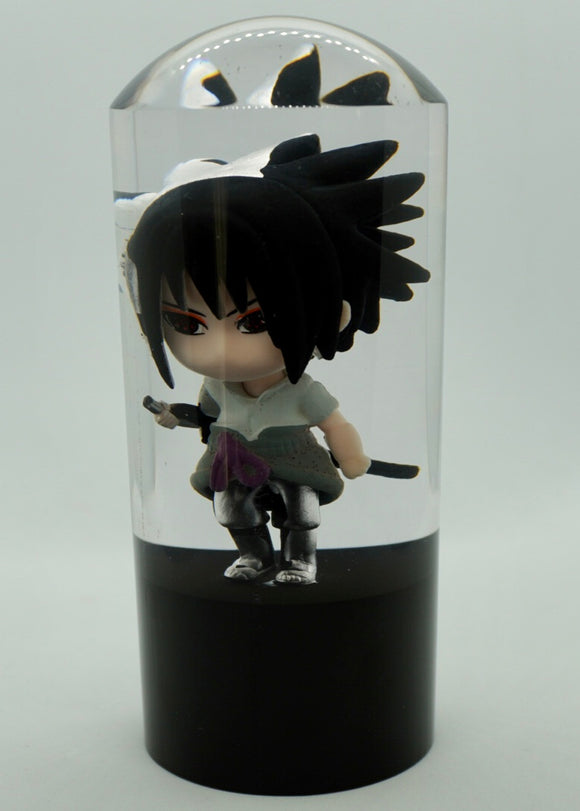 Naruto Gear Knob At TokyoToms.com
