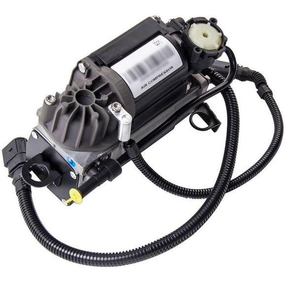 4Z7616007A New OEM Quality For Audi Allroad Suspension Air Compressor Pump 01-05 for A6 C5 4B 4Z7 616 007 A Shock Strut