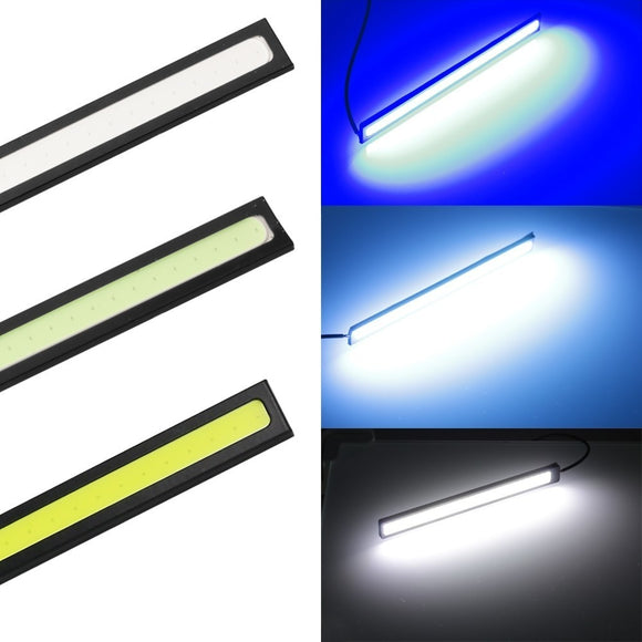 1 Piece 17cm LED Lamp