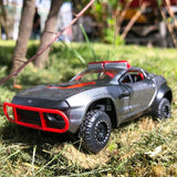 1:32 Metal car model Fast & Furious Dodge Nissan Ford Plymouth kids toys Collection Decoration Children like the car JADA