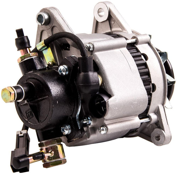 Alternator  Generators 2V 70A for HOLDEN RODEO Jackaroo KB 2.2L C223 TF 2.8L 2.5L 88-07 4JA1-T 4JB1-T Lichtmaschine