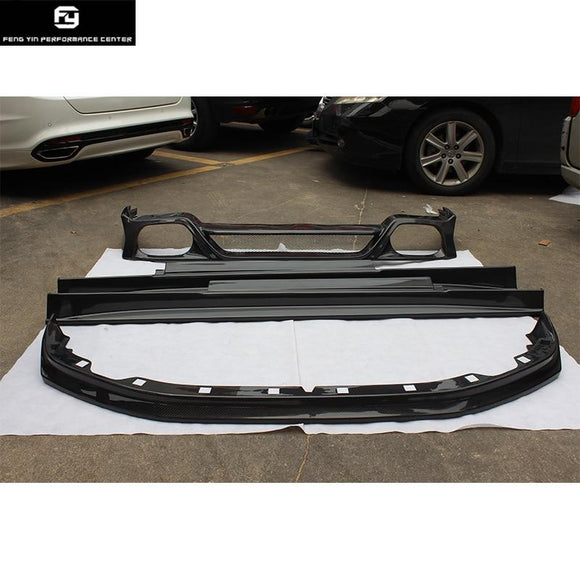 Buy Nissan Silvia Parts and Accessories Online | Nissan