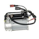 Air Suspension Compressor Pump for Volkswagen Phaeton for Bentley 2004-2006 / 2003-2010 3d0616005m